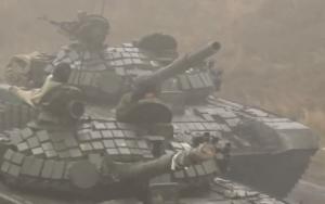 T-72B1