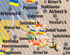 ato map