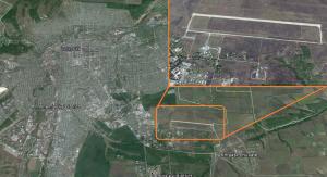 base location