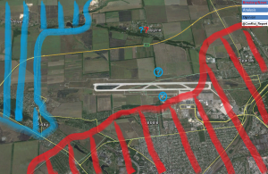 map 21.1.2015