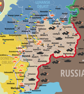 map_8.1.