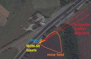 missile+mine