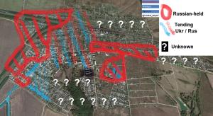 map 3.2.2015