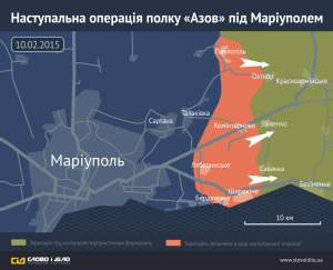 map mariupol1