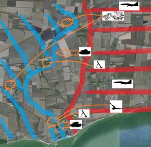 mariupol map 2